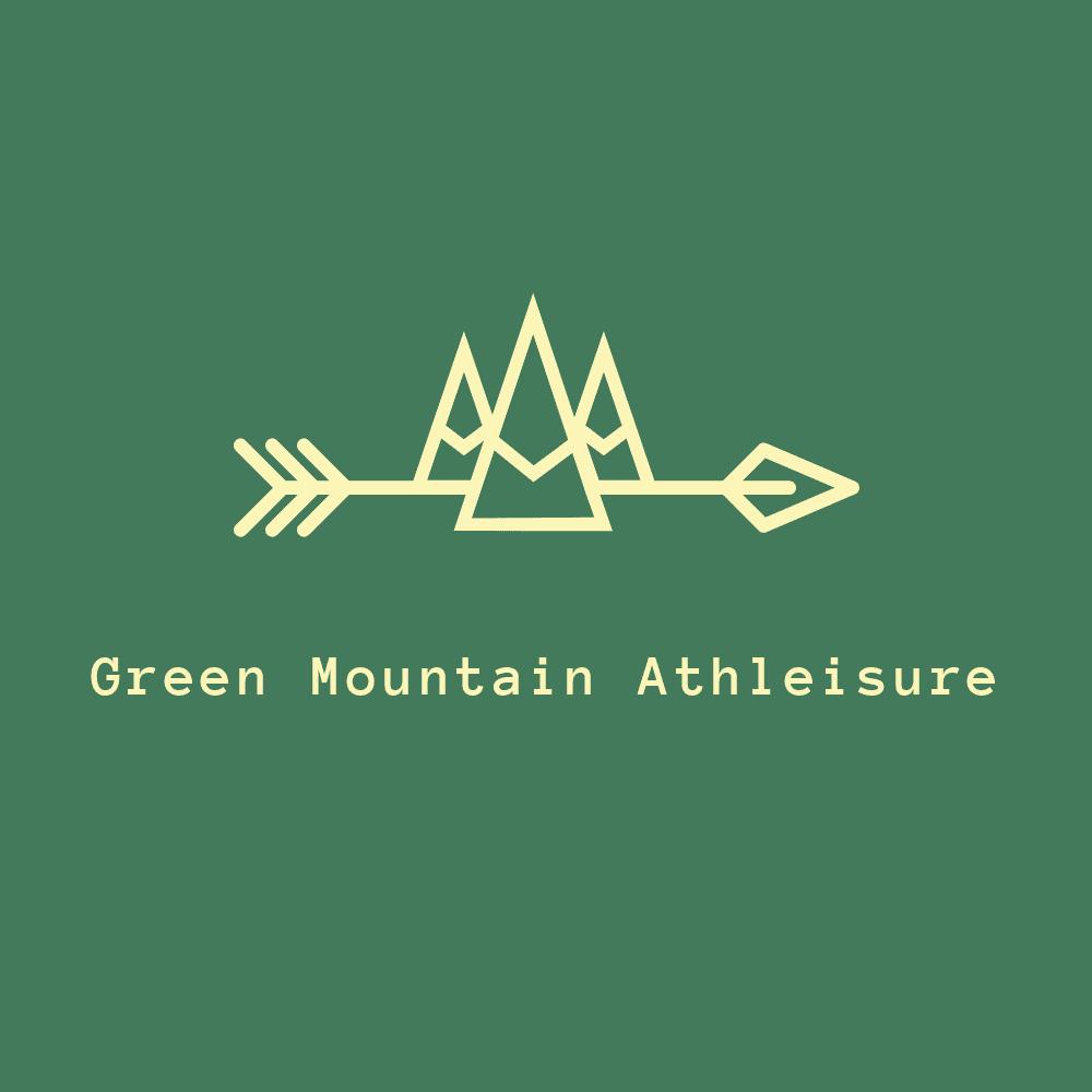 Green Mountain Athleisure Affiliates