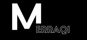 Merraqi Affiliate Program