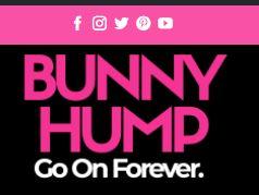 Bunny Hump