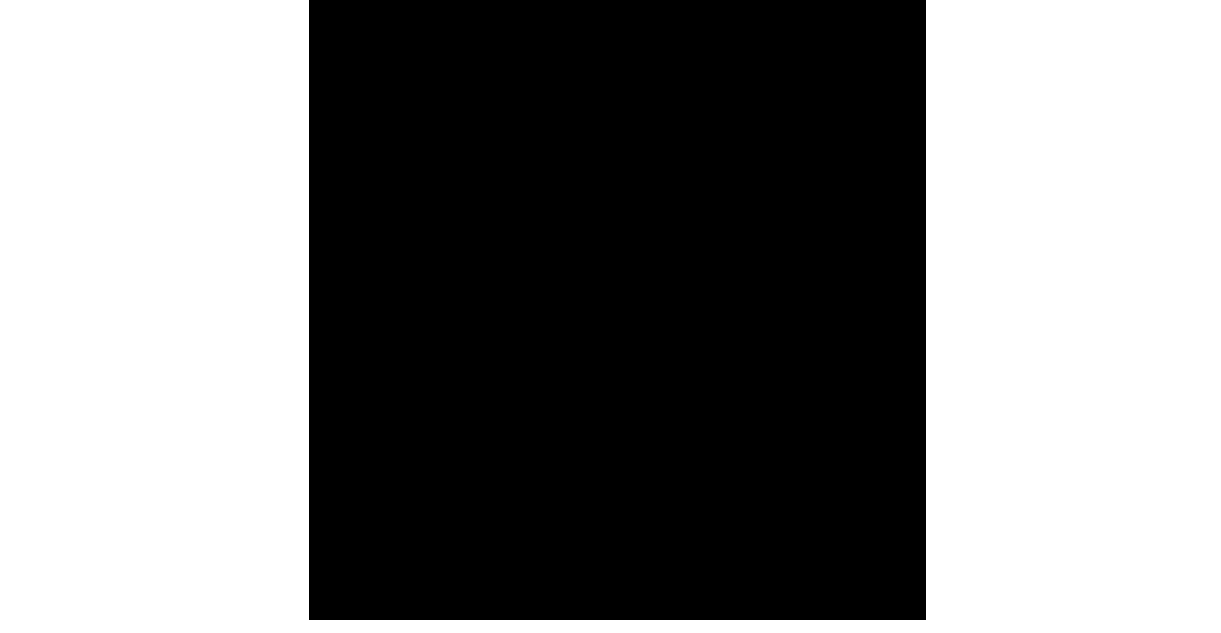 SHOPLONERBOYAPPAREL