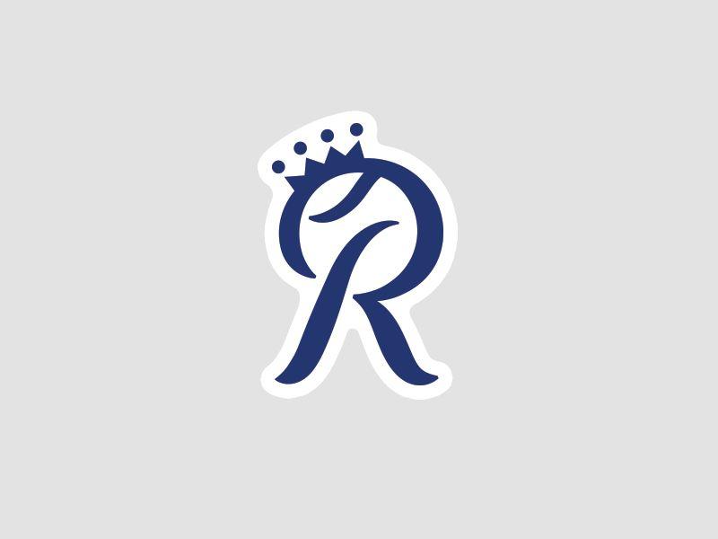 RoyalsOutlet