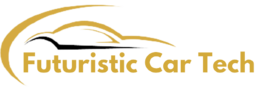 Futuristiccartechs's Affiliate Program
