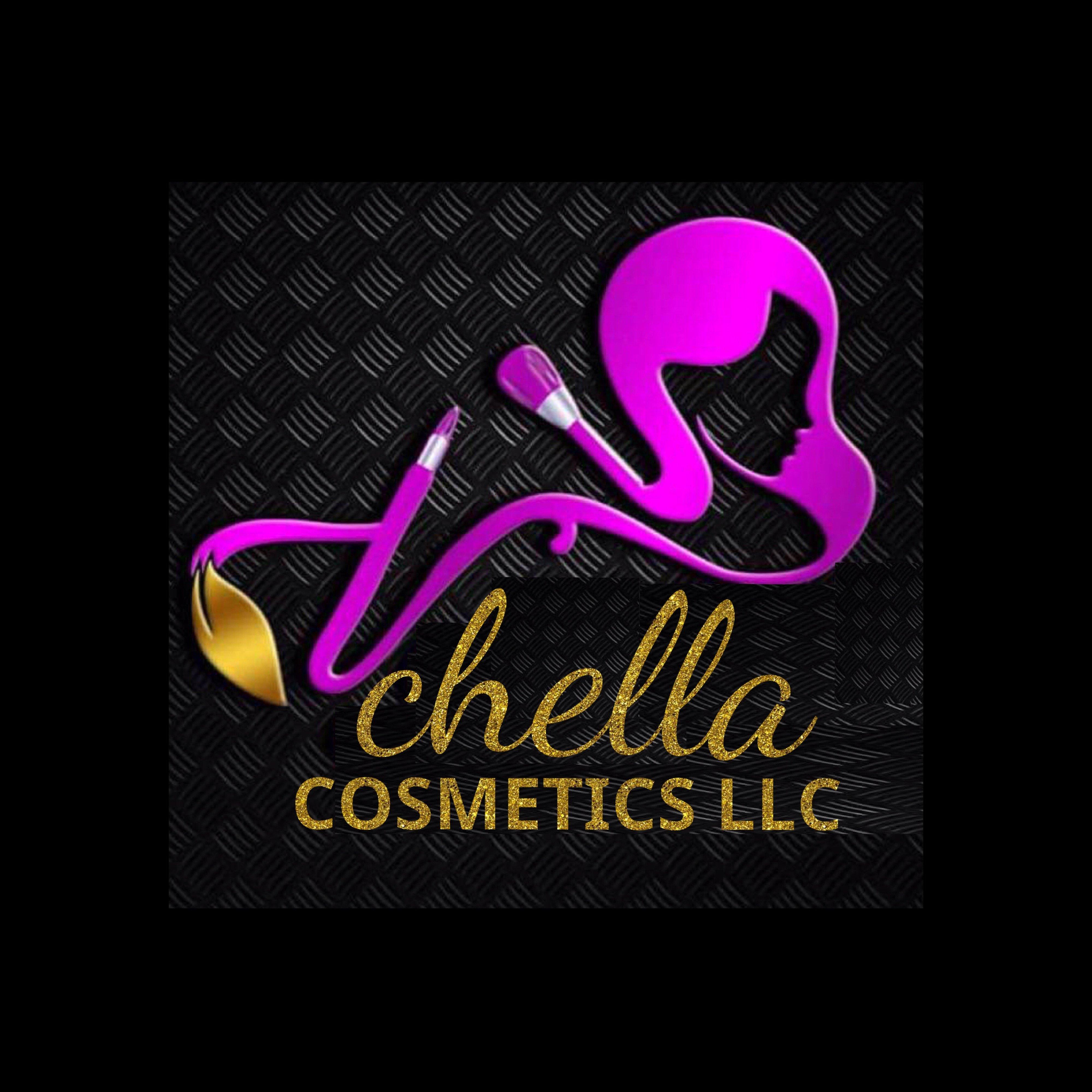 VChella Cosmetics LLC