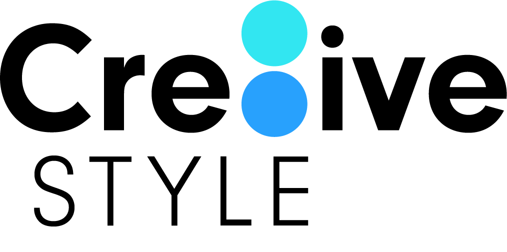 Cre8iveStyle